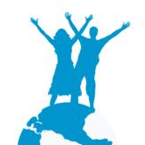 Logo-campaña-RJM2